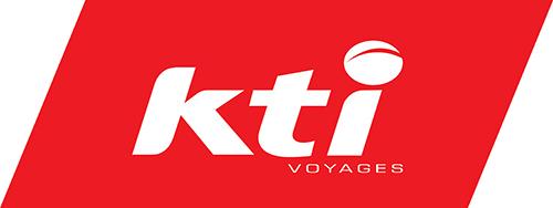 logo-kti-small